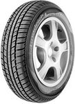BFGoodrich Winter G (155/70R13 75T)