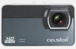 Celsior DVR CS-700
