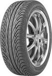 General Tire Altimax HP (205/65R15 94H)