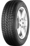 Gislaved Euro Frost 5 (185/60R15 88T)
