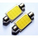 Габарит Idial 467 36mm  9SMD (2шт)