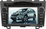 Phantom DVM-1331G i6 Honda CR-V