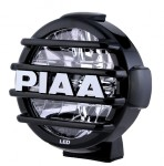PIAA LED DRV Lamp LP 570
