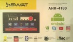 SWAT AHR-4182 Android
